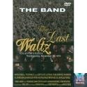 the last waltz (IMPORT ZONE 2)