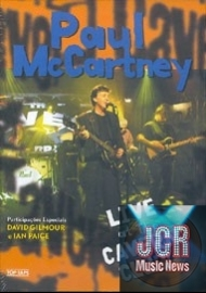 live at the cavern club (DVD IMPORT ZONE 2)