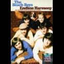 Endless Harmony (DVD IMPORT ZONE 2)