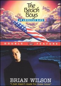 American Band (DVD IMPORT ZONE 2)