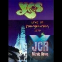 live in philadelphia 1979 (DVD IMPORT ZONE 1)