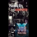 pieces & bits (DVD IMPORT ZONE 2)