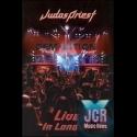 Live In London (DVD IMPORT ZONE 2)