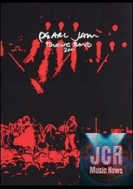 touring band 2000 (DVD IMPORT ZONE 2)