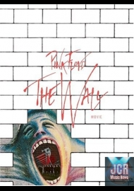 Pink Floyd: The Wall 25th Anniversary - Deluxe Edition