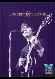 concert for George (3 DVD IMPORT ZONE 1)