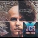 spirit (remastérisé + 4 bonus tracks)