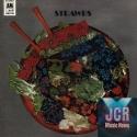 Strawbs ( + 3 bonus tracks)