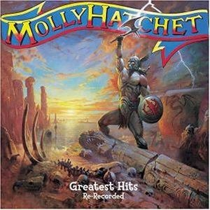 greatest hits - re recorded
