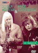 in concert 1990 (DVD IMPORT ZONE 2)
