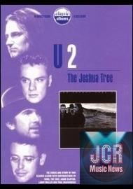 the joshua tree (DVD IMPORT ZONE 2)