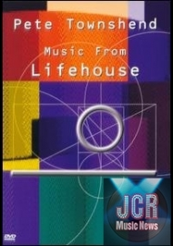 music from lifehouse (DVD IMPORT ZONE 2)