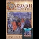 a night's tale live in london (DVD IMPORT ZONE 1)