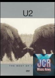 best of 1990-2000 (DVD IMPORT ZONE 2)