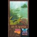 in a word (COFFRET 5 CD + LIVRE)