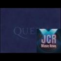 Crown Jewels (COFFRET 8 CD + LIVRE)