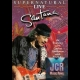 supernatural live (DVD IMPORT ZONE 2)