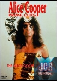 prime cuts (2 DVD IMPORT ZONE 2)