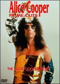 prime cuts (2 DVD IMPORT ZONE 2)