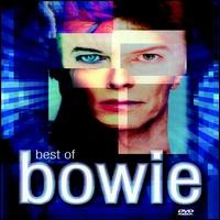 Best Of (2 DVD IMPORT ZONE 2)