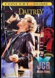 a celebration (DVD IMPORT ZONE 1)
