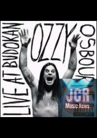 live at budokan (DVD IMPORT ZONE 2)