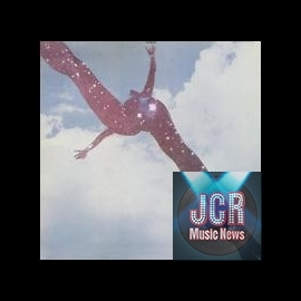 Free (remasterisé + 8 bonus tracks)