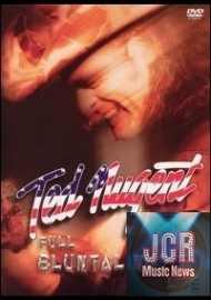 full bruntal nugily live 2003 (DVD IMPORT ZONE 2)