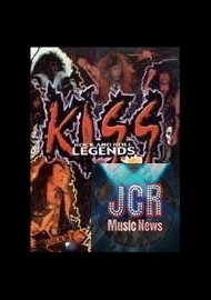 rock & roll legend (DVD IMPORT ZONE 1)