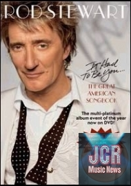 it had to be you: the greatest american songbbok