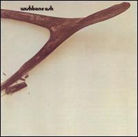 wishbone ash (1st)