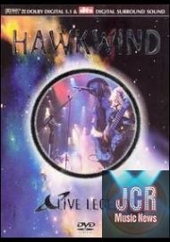 live legends (DVD IMPORT ZONE 2)
