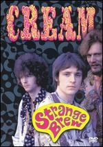 strange brew (DVD IMPORT ZONE 2)