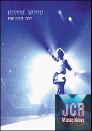 far east man live in london (DVD IMPORT ZONE 2)