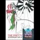 SF Sorrow at Abbey Road (DVD IMPORT ZONE 2)