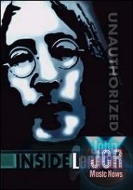 inside (DVD IMPORT ZONE 1)