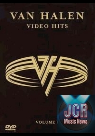 vidéo hits, vol 1 (DVD IMPORT ZONE 2)