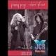 no quarter-unledded live 1994 (DVD IMPORT ZONE 2)