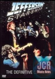 The Definitive Concert (DVD IMPORT ZONE 2)