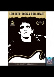 Rock 'N' Roll Heart (DVD IMPORT ZONE 2)