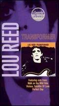 Transformer (DVD IMPORT ZONE 2)