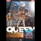 we will rock you (2 DVD IMPORT ZONE 1)