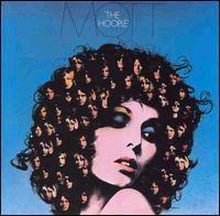 The Hoople ( + 6 bonus tracks)