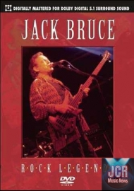 live at canterbury 2002 (DVD IMPORT ZONE 2)