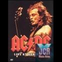 live at donington 1991 (DVD IMPORT ZONE 2)