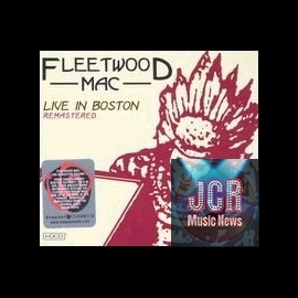 live in boston vol 1