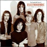 the vaudeville years of fleetwood mac 1968-1970 (2CD)