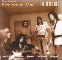 Live at the BBC ( 2CD )