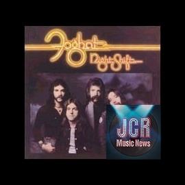 Night Shift (+ 1 bonus track)