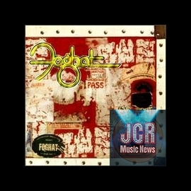 road cases (2CD)